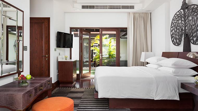 park hyatt siem reap guestroom2