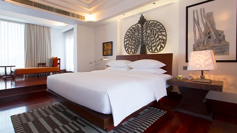 park hyatt siem reap guestroom3