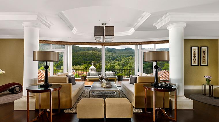 penha longa resort imperial suite