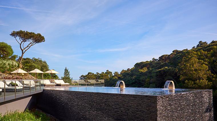 penha longa resort infinity pool