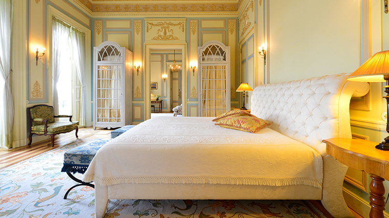 pestana palace lisboa hotel national monument guestroom