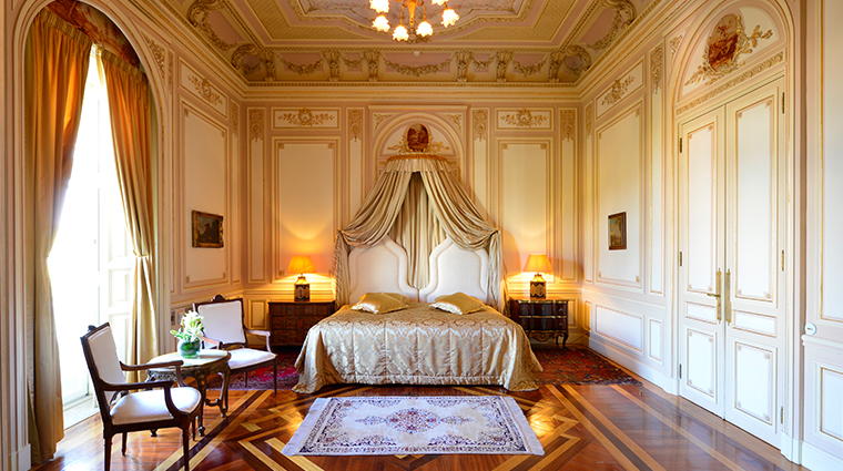 pestana palace lisboa hotel national monument suite