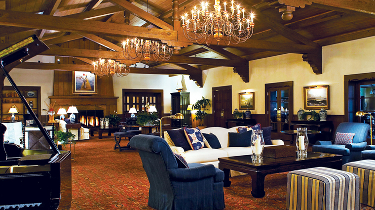 ponte vedra inn club the great lounge
