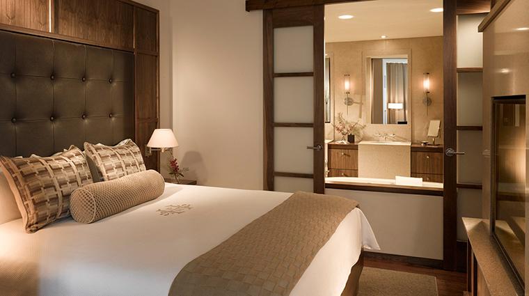 portland harbor hotel executive suite