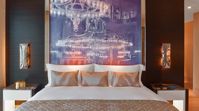 raffles istanbul room