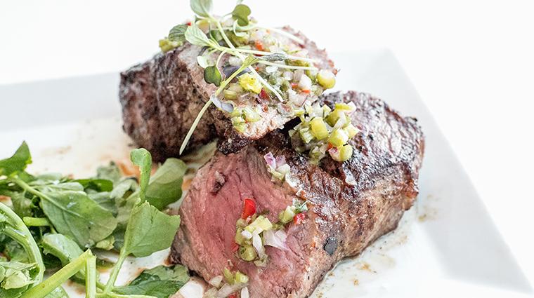 ravish meat