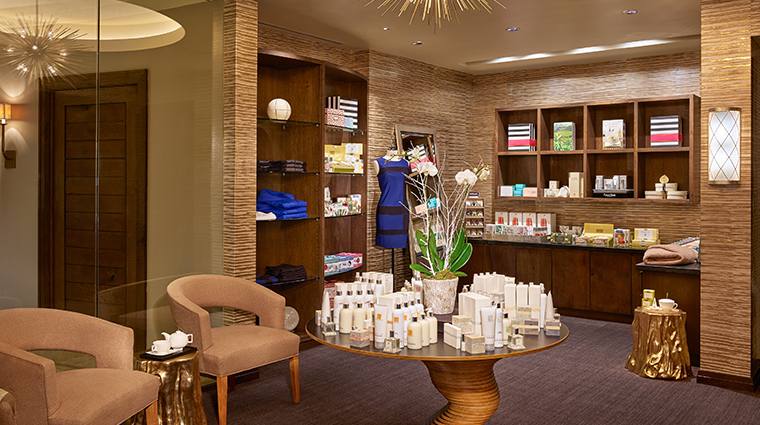 remede spa aspen retail