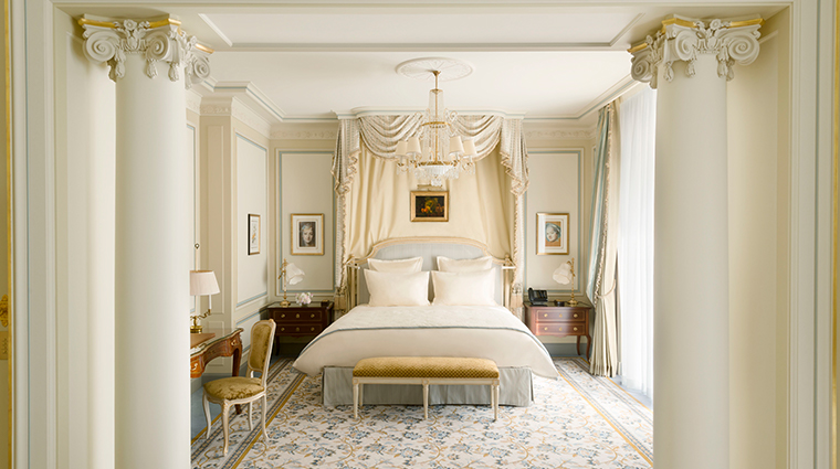 ritz paris deluxe junior suite