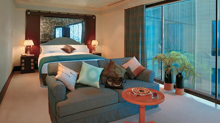 rosewood jeddah guestroom