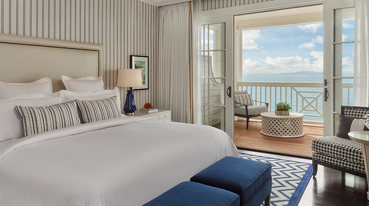 rosewood miramar beach beach house suite bedroom