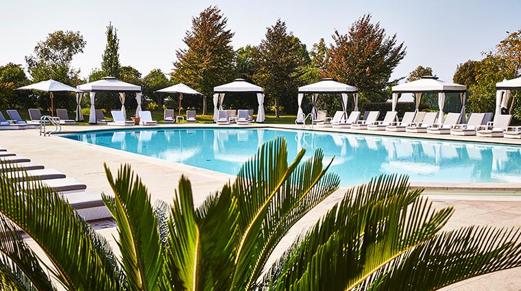 san celmente palace kempinski swimming pool18