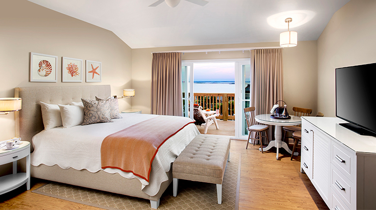 sanderling resort beach house suite