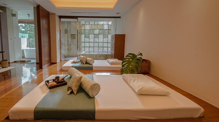 sankara hotel spa yakushima spa