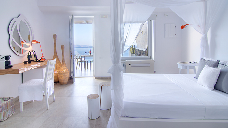 santorini secret suites spa infinity suite