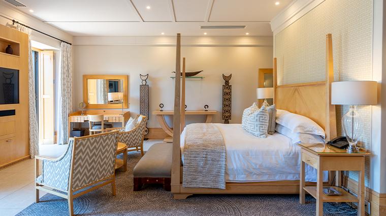 saxon hotel villas and spa guestroom1
