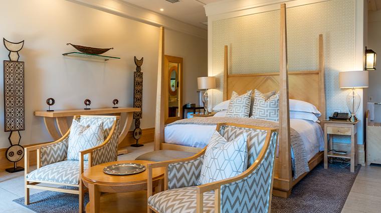 saxon hotel villas and spa guestroom11