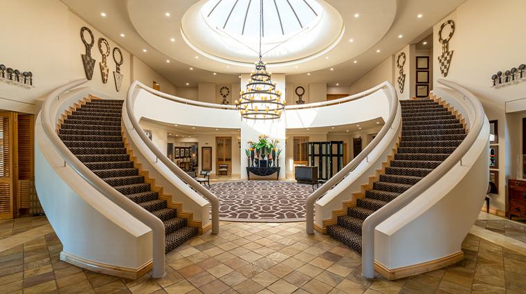 saxon hotel villas and spa guestroom12