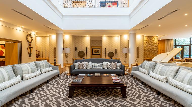 saxon hotel villas and spa guestroom13