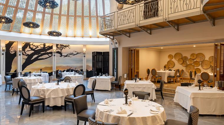 saxon hotel villas and spa guestroom14