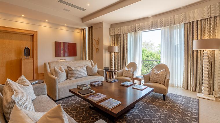 saxon hotel villas and spa guestroom6