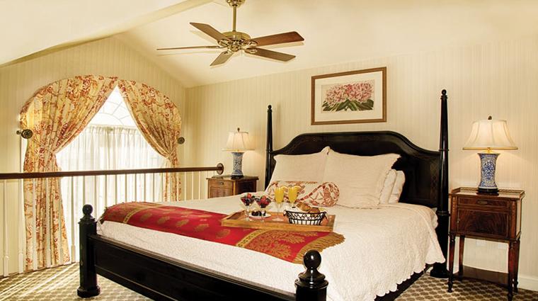 saybrook point inn marina spa junior suite