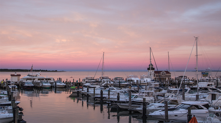 saybrook point inn marina spa marina sunrise
