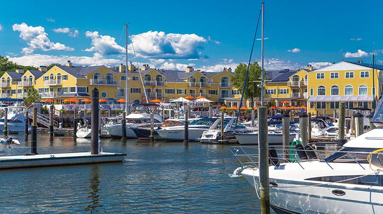 saybrook point inn marina spa marina2