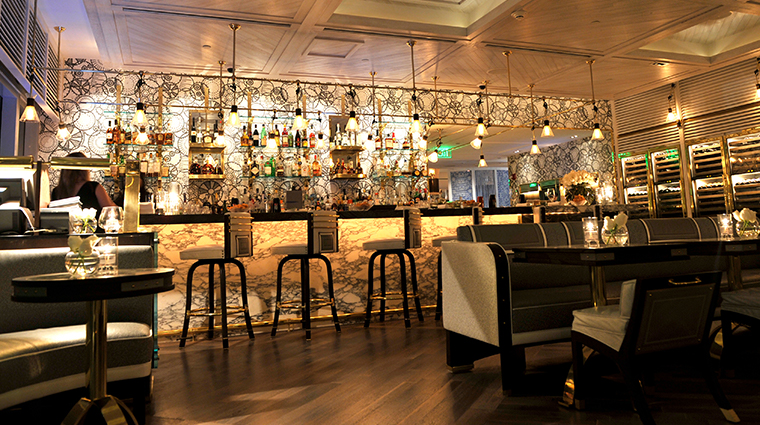 scarpetta miami beach lounge