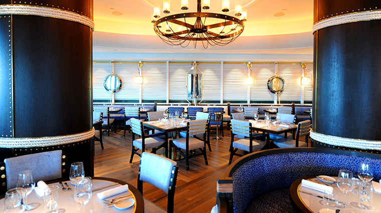 scarpetta miami beach main dining room