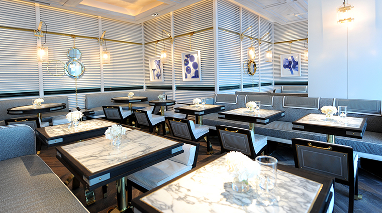 scarpetta miami beach seating