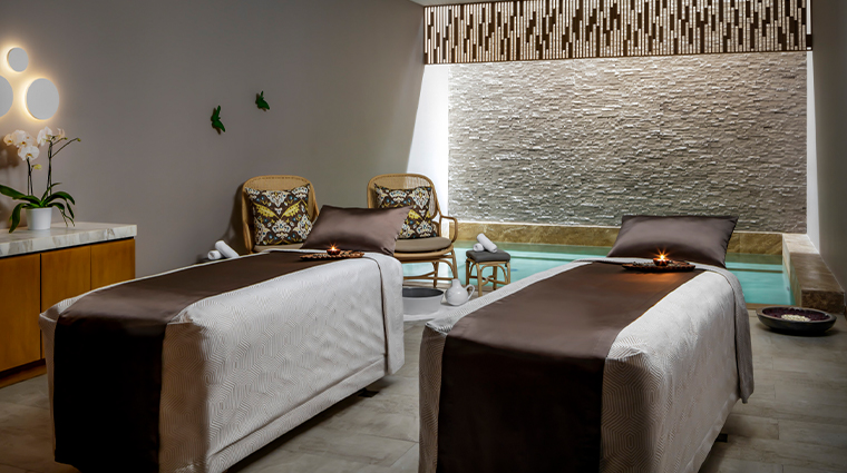 se by grand velas los cabos couples treatment room