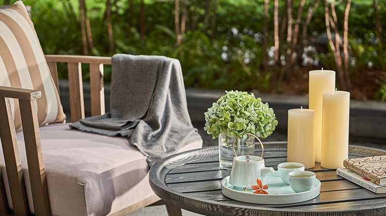sense a rosewood spa at sanya garden