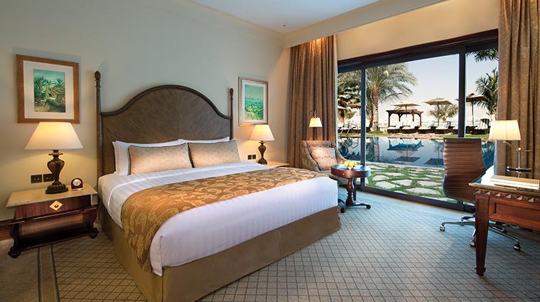 shangri la hotel qaryat al beri abu dhabi executive garden room