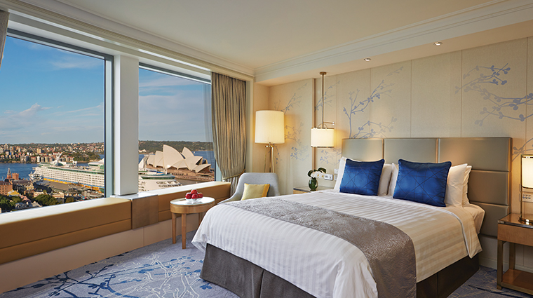shangri la hotel sydney horizon club grand
