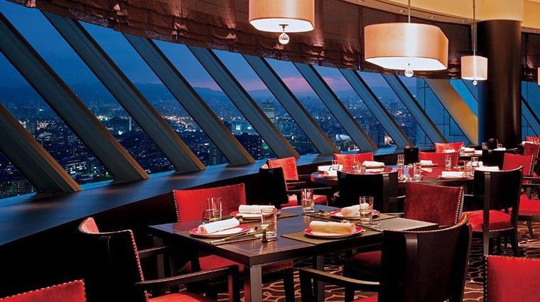 shangri las far eastern plaza hotel taipei shanghai pavillion