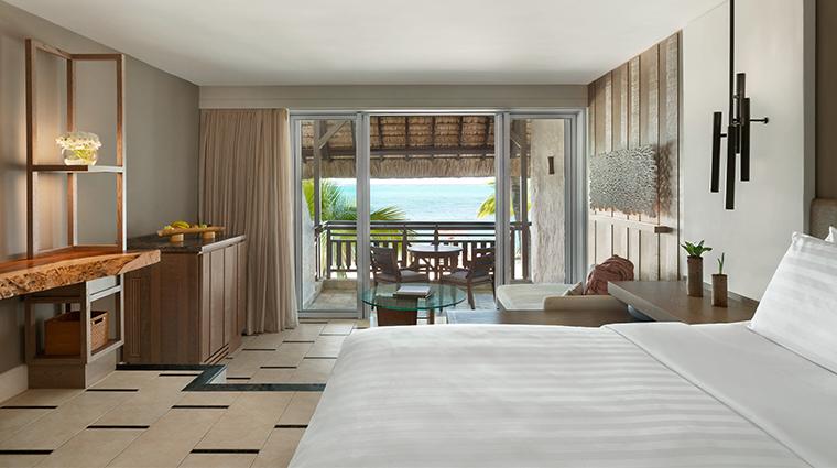shangri las le touessrok resort and spa deluxe coral room ocean view