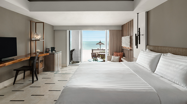 shangri las le touessrok resort and spa deluxe coral room