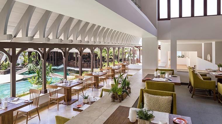 shangri las le touessrok resort and spa le bazar