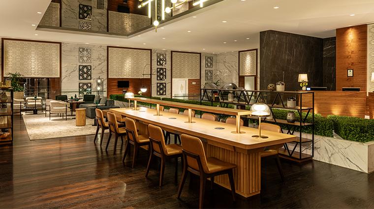 sheraton grand hotel dubai lobby new2