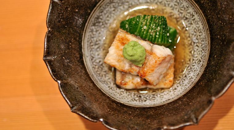 shikon by yoshitake dish1