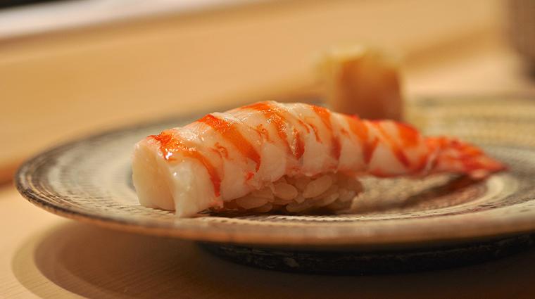 shikon by yoshitake dish2