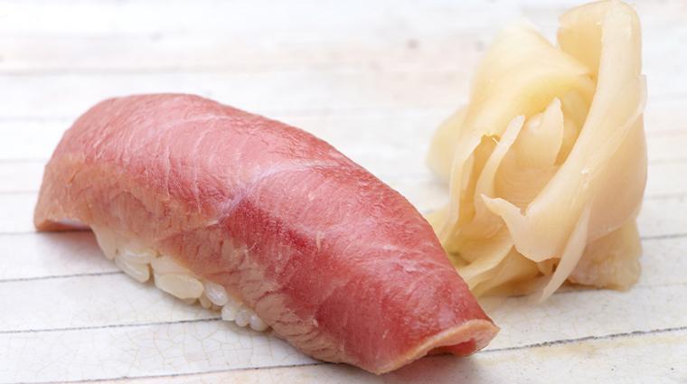 shikon by yoshitake tuna