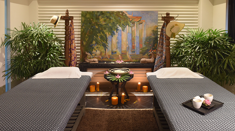 shinta mani angkor couples treatement room