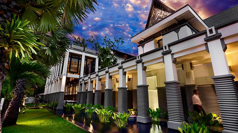 shinta mani angkor walkway outdoor
