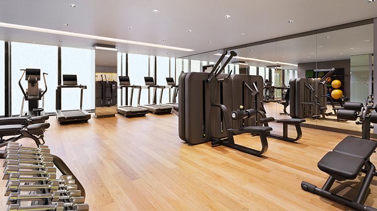 shiseido spa milan fitness center2