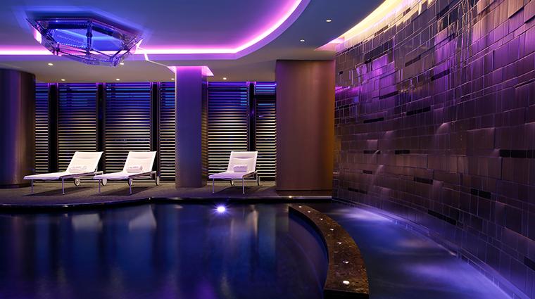shiseido spa milan indoor swimming pool2
