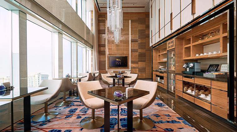 mgm cotai sky lounge
