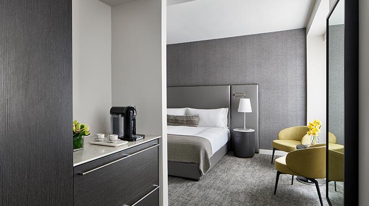 aka tribeca guestroom2