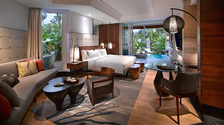 sofitel bali nusa dua beach resort luxury room