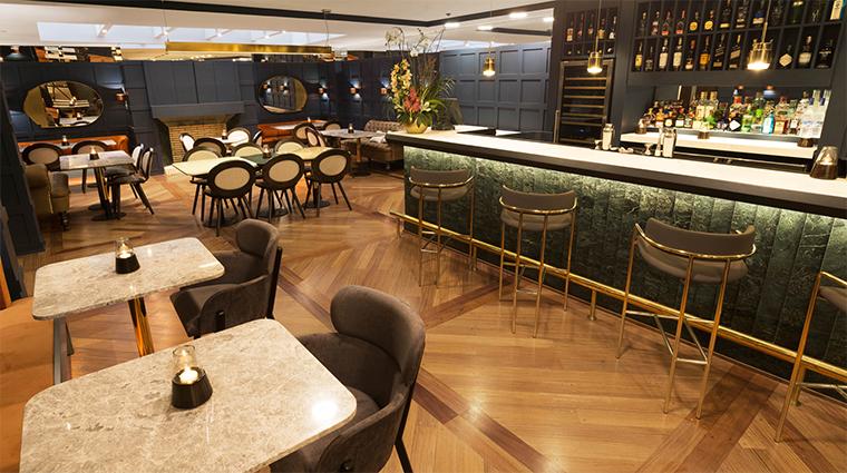 sofitel bogota victoria regia bar